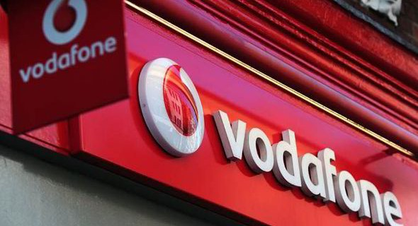 vodafone_group