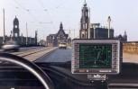 """Εικόνα για το άρθρο """"Bosch TravelPilot: Η πρώτη παραγωγή συστήματος πλοήγησης στην Ευρώπη"""""""