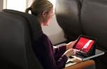 """Εικόνα για το άρθρο """"Ασφαλής η χρήση των smartphones στις πτήσεις των Qantas και Virgin"""""""