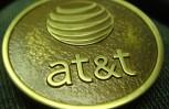 """Εικόνα για το άρθρο """"Αλλαγές στην ανάπτυξη δικτύου Wi-Fi για AT&T και Comcast"""""""