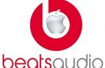 """Εικόνα για το άρθρο """"Ολοκληρώθηκε η εξαγορά της Beats Electronics από την Apple"""""""