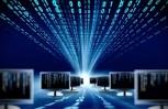 """Εικόνα για το άρθρο """"Datanyze: Η τεχνολογία που αναγνωρίζει το πελατολόγιο των ανταγωνιστών"""""""