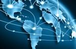 """Εικόνα για το άρθρο """"Καταλυτικός ο ρόλος του Mobile Internet για τα έσοδα των υπηρεσιών κινητής"""""""