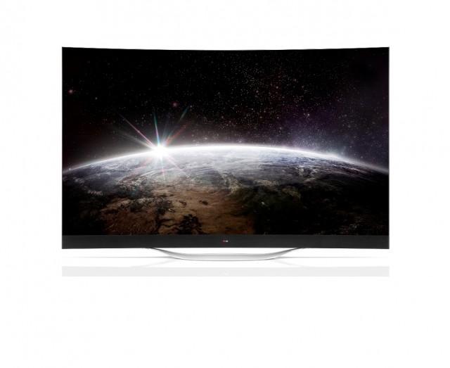 LG 77 4K OLED TV_02