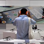 Lenovo-articleLarge