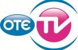 """Εικόνα για το άρθρο """"Το νέο κανάλι EDGE Sport HD μόνο στον OTE TV"""""""
