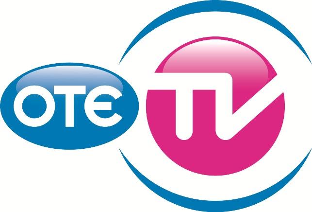 OTE_TV_logo_CMYK