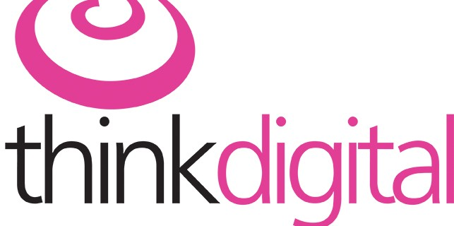 ThinkDigital-LogoFinalOUT-CS4