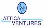 """Εικόνα για το άρθρο """"Attica Ventures: Πώληση της Antcor σε ελβετική εταιρεία έναντι 8,5 εκατ. ευρώ"""""""
