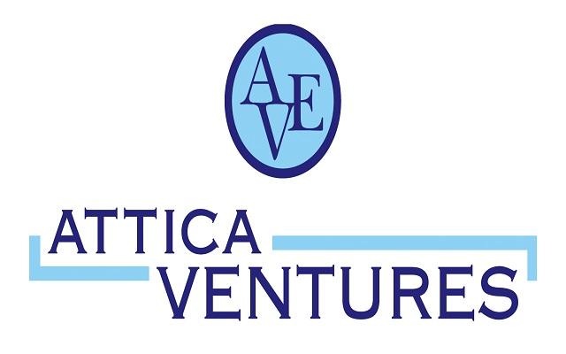 attica_ventures