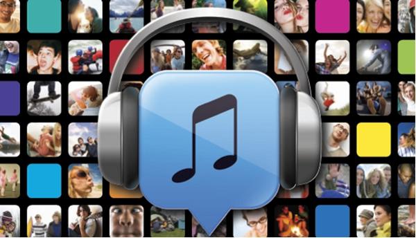 bbm-music