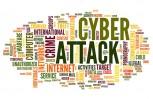 """Εικόνα για το άρθρο """"Kaspersky Lab: Μεγάλοι κίνδυνοι για τις επιχειρήσεις με έλλειψη πληροφοριακής στρατηγικής"""""""