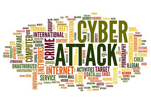 cyber_risks