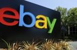 """Εικόνα για το άρθρο """"Επενδυτικά ανοίγματα στην Ινδία από το eBay"""""""