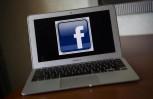 """Εικόνα για το άρθρο """"Εξαγορά της startup internet security """"Private Core"""" από την Facebook"""""""