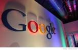 """Εικόνα για το άρθρο """"Google: Εξαγορά της εταιρείας επεξεργασίας video Zync Render"""""""