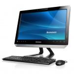 lenovo-desktop-c-series