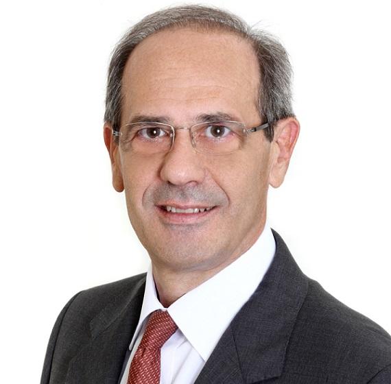 Christos Trizoglou Country Manager Mitech Greece