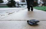 """Εικόνα για το άρθρο """"Πιθανή η απώλεια χρημάτων και δεδομένων όταν τα παιδιά χρησιμοποιούν το Διαδίκτυο"""""""