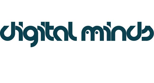 Digital Minds_Logo