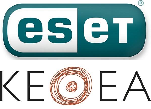 Eset-kethea
