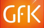 """Εικόνα για το άρθρο """"GfK TEMAX: Συνεχίζεται η ανάκαμψη του οικονομικού κλίματος για το 2014"""""""