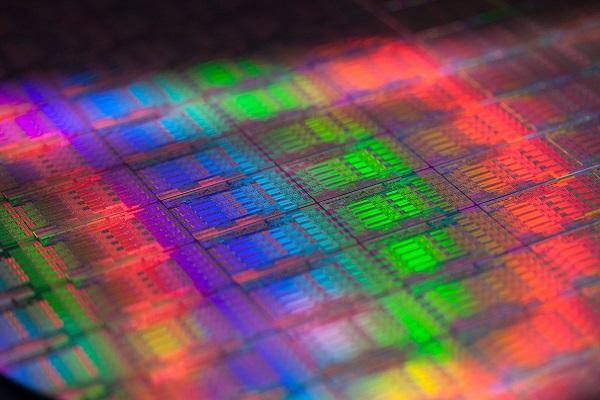 Intel_Xeon_E5-2600_v3