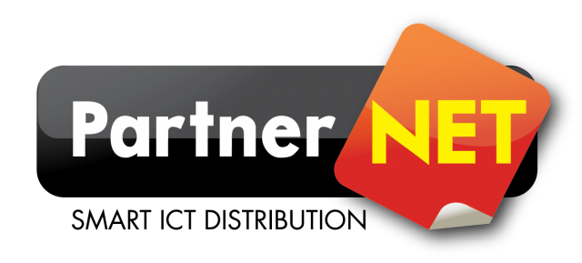 Partnernet-Logo
