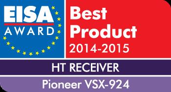 Pioneer-VSX-924