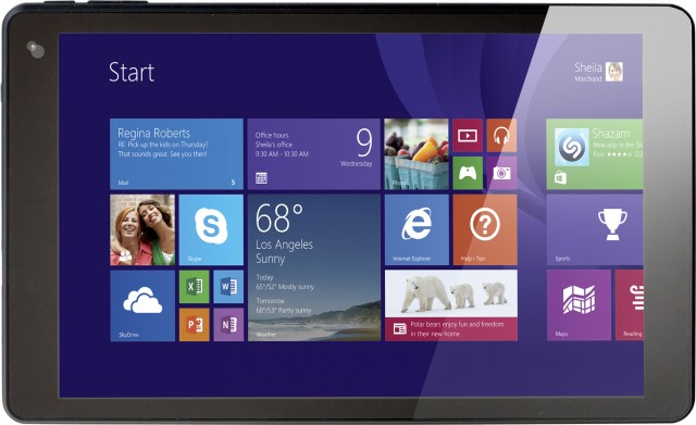 W-Tab801 FRONT 1