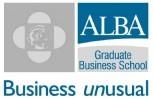 """Εικόνα για το άρθρο """"Νέο επιδοτούμενο εκπαιδευτικό πρόγραμμα από το ALBA"""""""