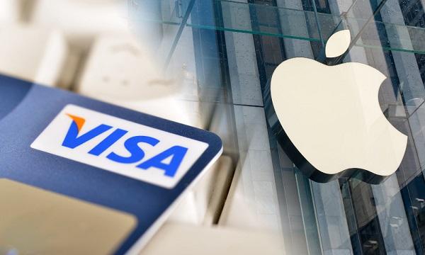 apple-visa