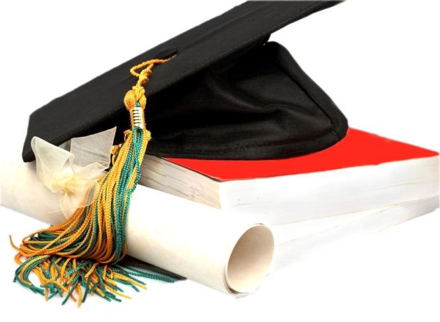 education-24