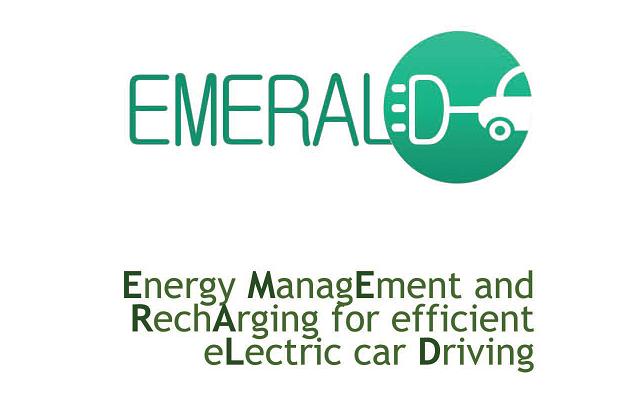 emerald_leaflet_2