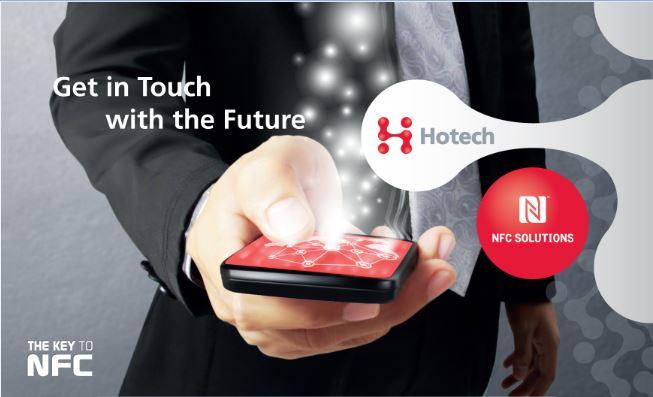 hotech-nfc