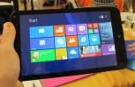 """Εικόνα για το άρθρο """"Σε ιδιαίτερα προσιτή τιμή τα νέα Windows Tablets της HP"""""""