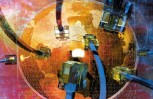 """Εικόνα για το άρθρο """"Συμπληρώθηκε το παζλ του Σύζευξις 2"""""""