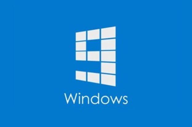 windows-9-teaser-logo-1