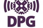 """Εικόνα για το άρθρο """" Άνεμος ανανέωσης για την DPG Digital Media με rebranding και νέο site"""""""