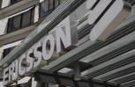 """Εικόνα για το άρθρο """"Ericsson, Telefónica Germany και RWTH Aachen University παρουσιάζουν βελτίωση του LTE στους Έξυπνους Μετρητές"""""""