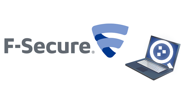 F-Secure-Online-Scanner-Removes-Advanced-Rootkits-2