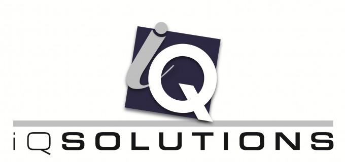 IQ_Solutions_logo
