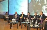 """Εικόνα για το άρθρο """"Αισιοδοξία και πλάγιες βολές στο CEO Summit του InfoCom"""""""