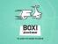 Taxibeat-Boxi-press