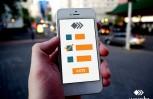 """Εικόνα για το άρθρο """"Mobile έρευνες και ανάπτυξη εφαρμογών από τη Warply"""""""