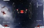 """Εικόνα για το άρθρο """"Tα απόλυτα mini-drones αποκλειστικά στα Public!"""""""