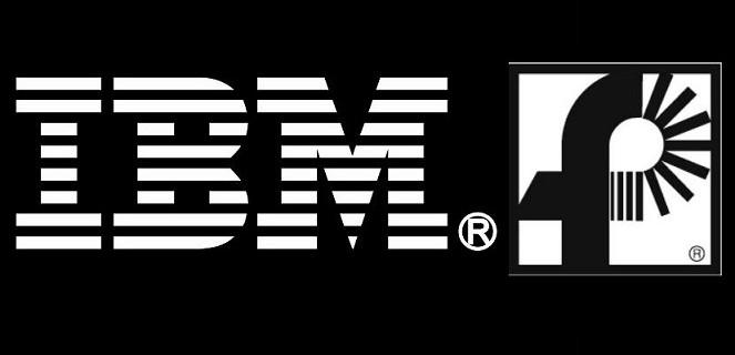 ibm-performance