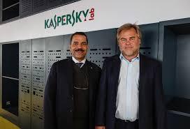 kaspersky-interpol