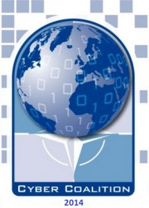 logo3_1148