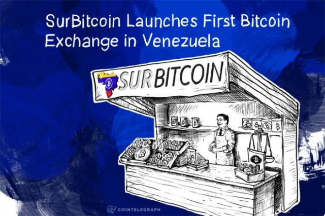 sur-bitcoin
